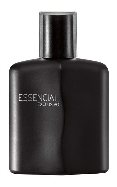 Essencial Exclusivo Deo Parfum | Natura